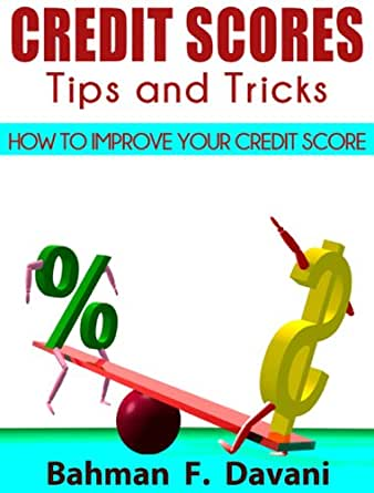 Improve credit store tips credit cards credit to score