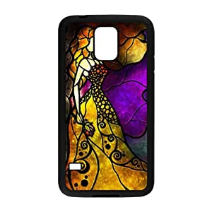 Shining Goddess Promotion Case For Samsung Galaxy S5
