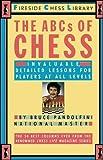 Abc's Of Chess-Bruce Pandolfini