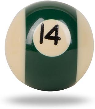 Green Pool Ball Cabinet Knower Pomo Aparador de armario de cocina ...