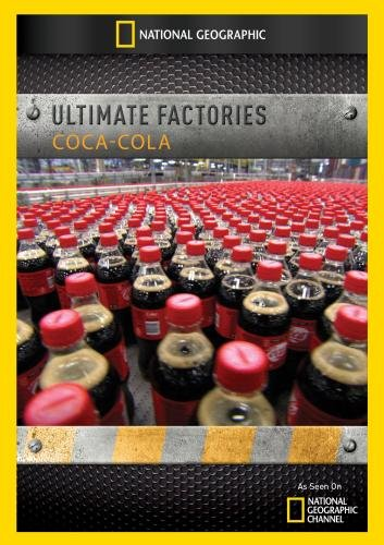Ultimate Factories - 7