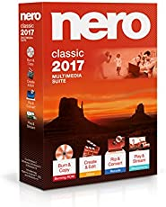 nero platinum 2016 review