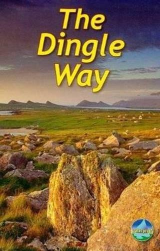 The Dingle Way (Rucksack Readers)