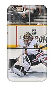 Chad Po. Copeland's Shop Best 4462933K855669374 nashville predators (70) NHL Sports & Colleges fashionable iPhone 6 cases