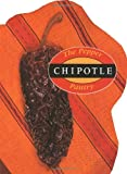 Chipotle (Pepper Pantry)