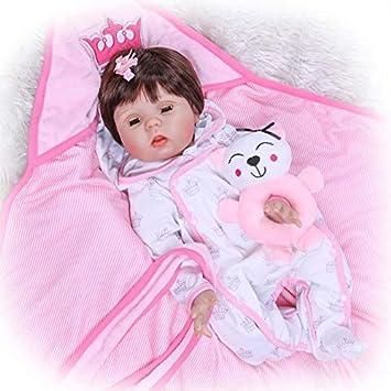 amazon bambole reborn originali