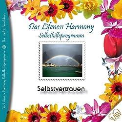 Selbstvertrauen (Lifeness Harmony)