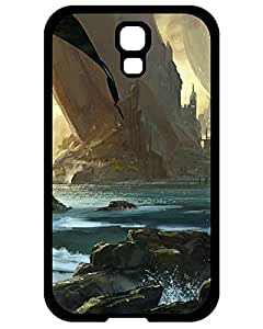 Christmas Gifts High Quality Shock Absorbing Case For Guild Wars 2 Victory or Death Samsung Galaxy S4 phone Case 4519934ZB399865007S4 Landon S. Wentworth's Shop