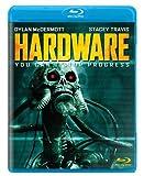 Hardware [Blu-ray]