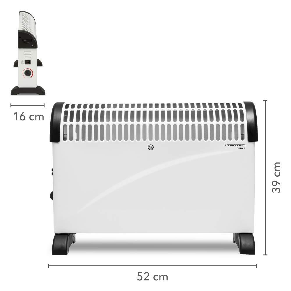 Conector en T para tubos de 25/mm Para sistemas de ventilaci/ón refrigeraci/ón y el dep/ósito 227s