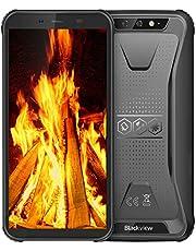 $110 » Blackview bv5500plus Rugged Cell Phones Unlocked