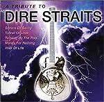 オリジナル曲|Dire Straits