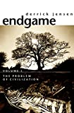 Endgame, Vol. 1: The Problem of Civilization