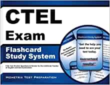CTEL Preparation Materials - ctcexams.nesinc.com