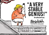 : A Very Stable Genius