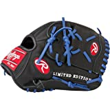 Rawlings Gamer XLE 2016 Limited Edition Glove