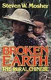 Broken Earth, Steven W. Mosher, 0029217202