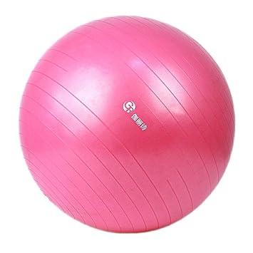 Bola de Yoga Bola de Fitness Engrosada a Prueba de ...