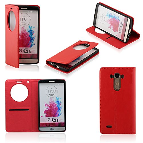 lg g3 window case - 7