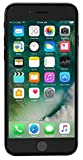 Apple iPhone 7 (4.7-inch) A1660 32GB Unlocked Smartphone for GSM + CDMA Carriers - Black