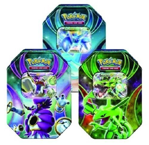 legendary collection 3 case - 5