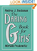 #10: The Daring Book for Girls