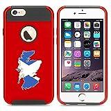 For Apple iPhone 6 Plus %2F 6s Plus Shoc