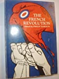 img - for The French Revolution. book / textbook / text book