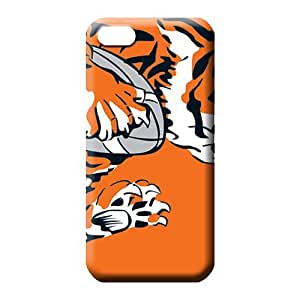 MMZ DIY PHONE CASEipod touch 5 Sanp On New Arrival High Grade Cases mobile phone carrying cases cincinnati bengals nfl football