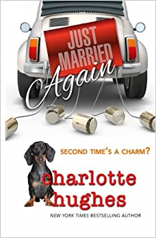 Just Married Again: Romantic Comedy