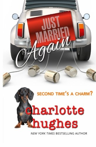 Just Married Again: Romantic Comedy PDF