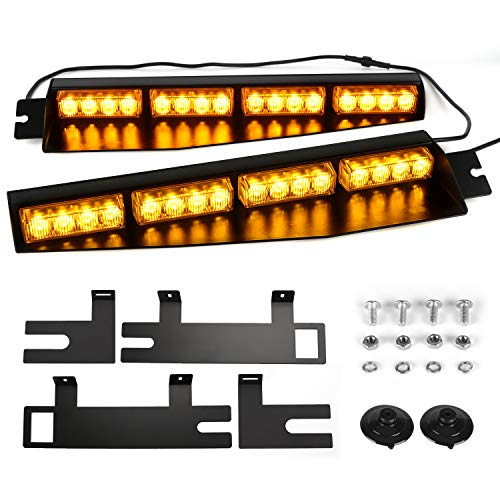 Led For Dash Lights in US - 8