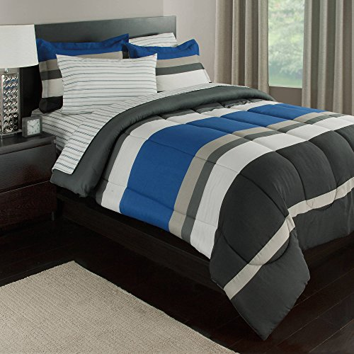 teen bed sets full size - 8