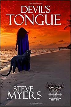 Devil's Tongue