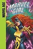 Marvel Girl (X-men: First Class)