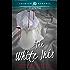 The White Iris (The Harvester Saga Book 3)