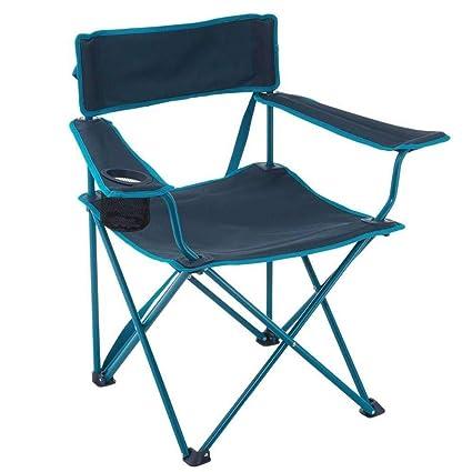 MUDC Tumbona de jardín, sillones para Exteriores, Muebles de ...