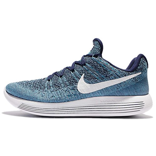 Nike Nike polarized Binary White Binary Blue Blue ZBxdEq