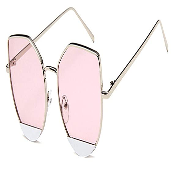 Cuyag Fashion Women Sunglasses Metal Drop Eye Cat Tears 8ONm0nvw