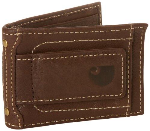 carhartt-mens-magnetic-front-pocket-wallet