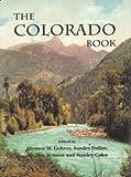 The Colorado Book, , 1555911161