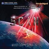 Scan: Scan, Book 1 | Walter Jury, Sarah Fine