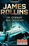 Im Dreieck des Drachen: Roman (German Edition)
