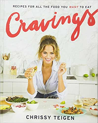 Free download cravings recipes for all the food you want to eat free download cravings recipes for all the food you want to eat pdf full ebook ebooks free 332 forumfinder Gallery