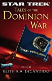 Tales of the Dominion War (Star Trek: The Next Generation)