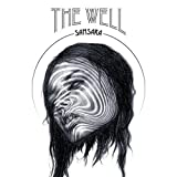 Samsara by The Well (2014-05-04)