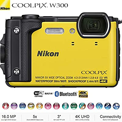 nikon-coolpix-w300-16mp-4k-ultra-1