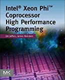 Intel Xeon Phi Coprocessor High Performance