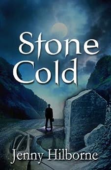 Stone Cold by [Hilborne, Jenny]