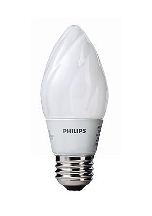 Philips 423772 4 watt 40 watt f15 led post light 2700k light philips 423772 4 watt 40 watt f15 led post light 2700k light aloadofball Gallery